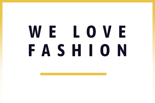 denim aboutus we love fashion