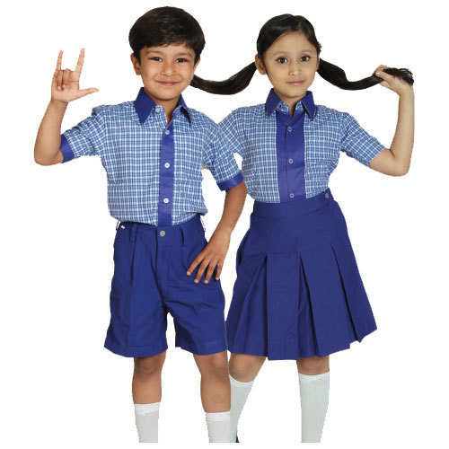 children-school-uniform-set-500x500