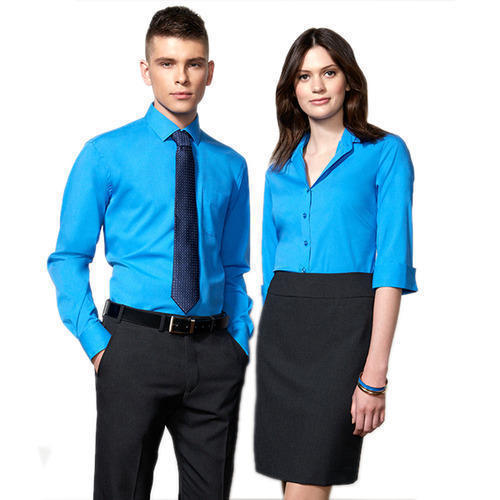 office-uniform-500x500